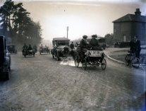 1927 run
