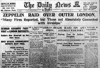 31st May 1915