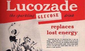 1953 advert.