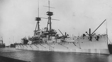 Vanguard (1909)